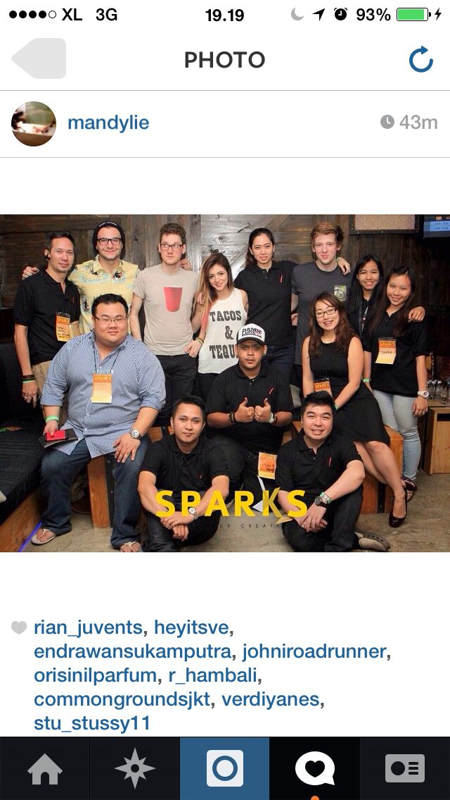 SPARKS Project by JECREARE, Alex Goot & Against the Current Educational & Promo Concert