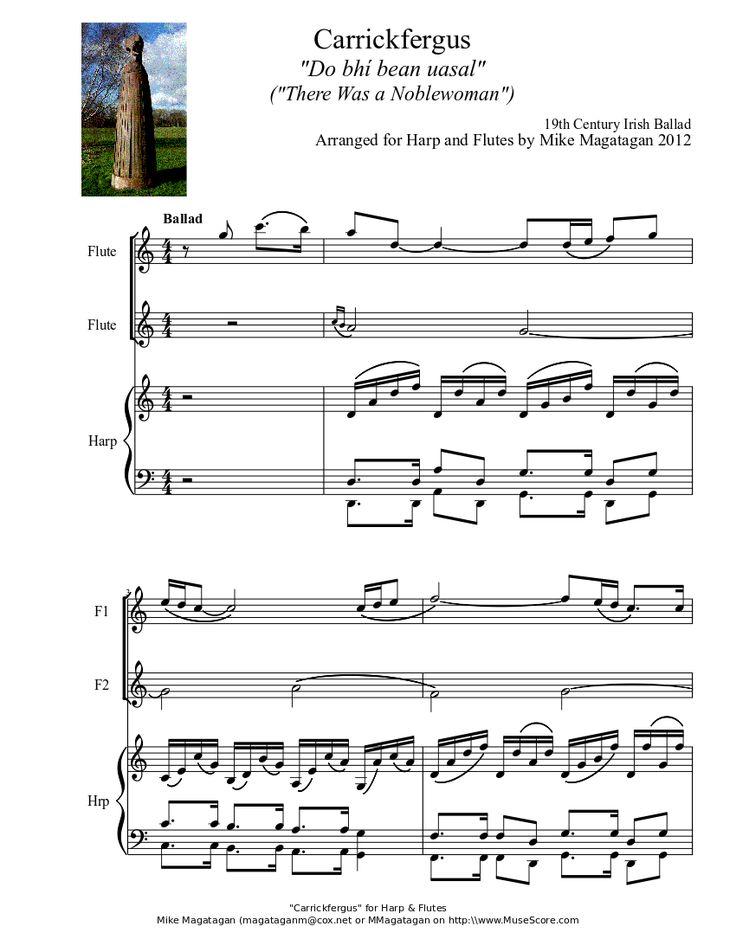 34 best Sheet Music images on Pinterest | Sheet music, Music notes ...