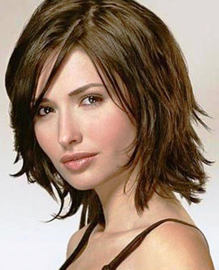 Professional Women's Hairstyles Stunning 17 Best Haircuts For Business Women Images On Pinterest  Hair