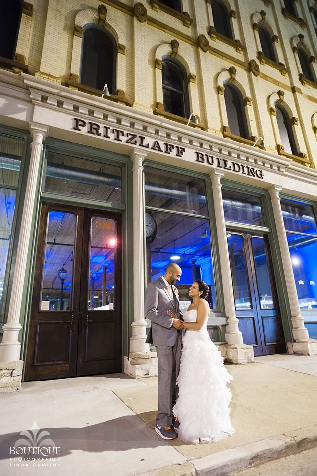 47 best Historic Milwaukee Wedding Venues images on Pinterest