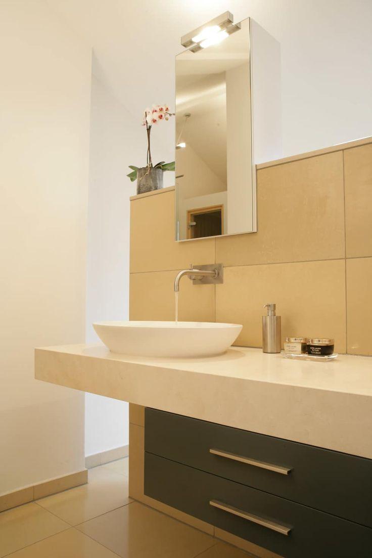 Badezimmer neubau slagerijstok - Badezimmer neubau ...