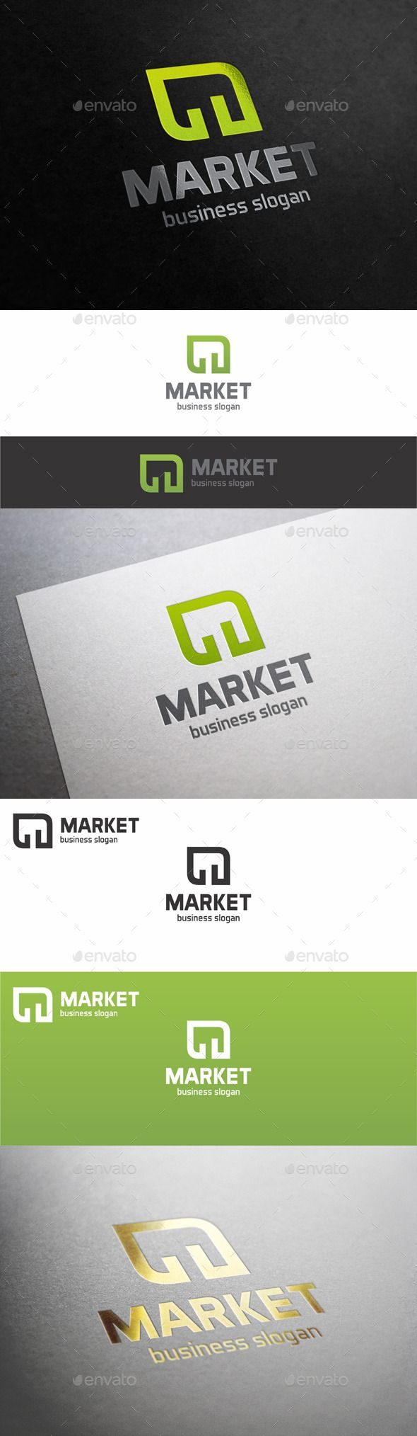Market Stats Green Leaf Logo - Market Graph Stats Green Leaf Logo Template – Consulting, Marketing, Capital or Financial Logo. Is a logo that can be used in marketing and consulting companies, in companies that provide service statistics ;  If you're in SEO , PPC or conversion analysis – then this is an ideal mark.