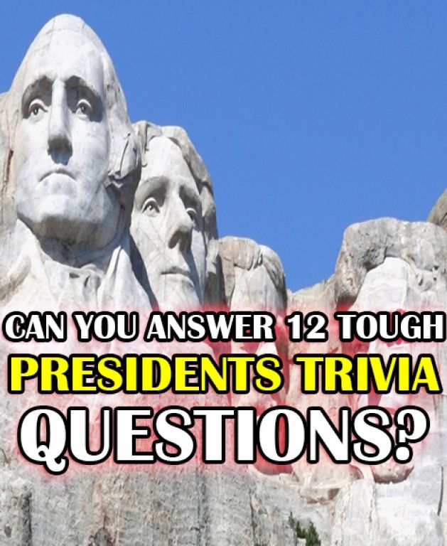 I Got Presidential Power!!! Well done! From Lincoln, to Madison, to Reagan, and more – you have Presidential Power! More accurately, you are like a walking encyclopedia of US President trivia! While some people can likely guess some of the answers to this quiz, to pass this test requires a real appreciate and love for US history – and you nailed it! Do you think your friends and fellow trivia lovers can pass this tough US President quiz? Share it and let's see how they do!
