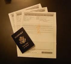 inmigracion abogados pueden hacer que el procedimiento de inmigración mucho más fácil y más rápido. Ellos pueden responder a las preocupaciones, ofrecer orientación y prestar asistencia personal y profesional en todos los procedimientos de la ciudadanía de los Estados Unidos. El abogado de inmigración también podría ayudar en la clasificación de las normas de inmigración y hacer el proceso mucho menos complicado para reconocer lo que tiene la capacidad de experimentar el procedimiento.