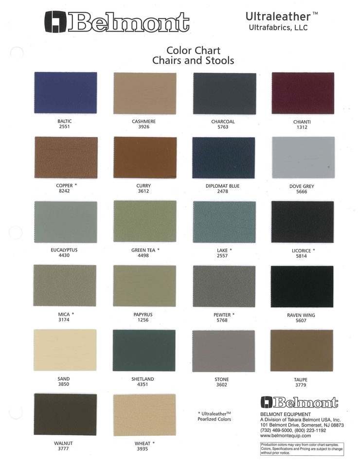 The 25+ best Stool color chart ideas on Pinterest - stool color chart