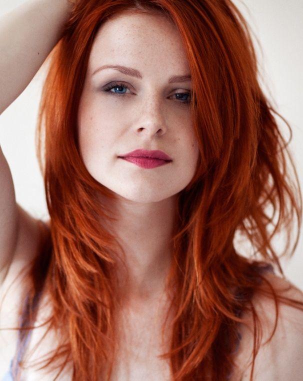 570e27e3a9cd134e0d0cf322f1ea69 Gorgeous Redhead Jpg