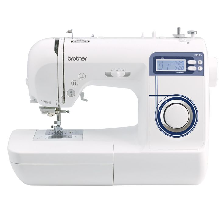 Brother Lx40 40 Stitch Full Size Sewing Machine Simple Brother 40 Awesome Brother Lx3817 Sewing Machine