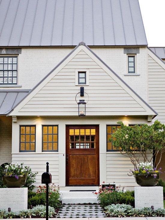 66 best doors and windows images on Pinterest | Moldings, Door ...