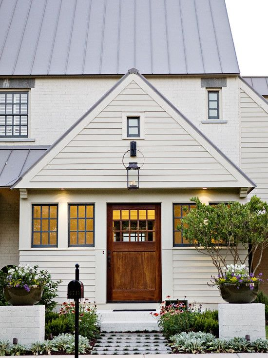109 Best Images About Home Exterior Ideas On Pinterest
