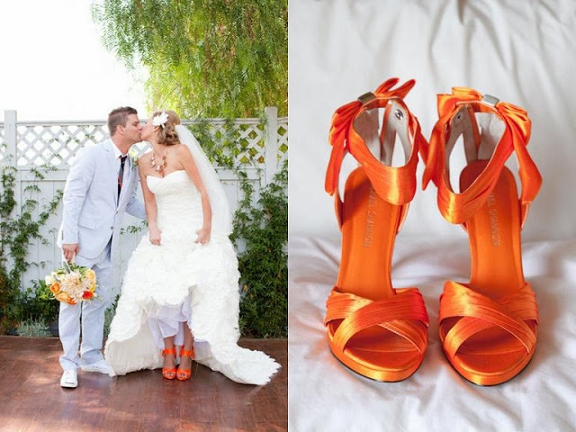 super cute shoes! Someone help me find these shoes for Sarah's wedding!