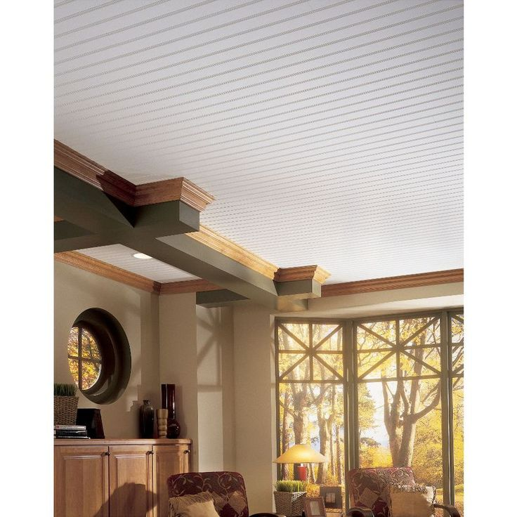 1000 Images About Plank Ceilings On Pinterest Shops