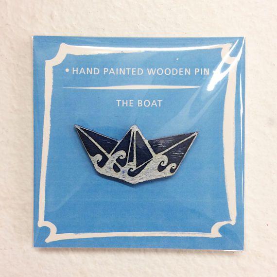 best 25 paper boats ideas on pinterest sailor party