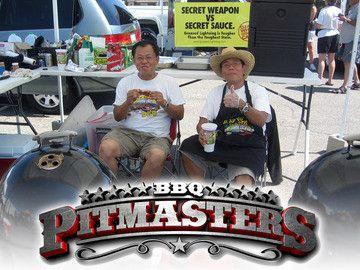 BBQ Pitmasters TV | bbq-pitmasters.jpg