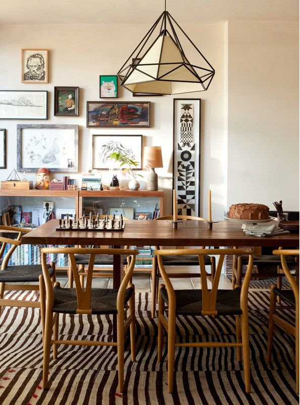 Dining room chandeliers dining area dining tables dining rooms green rooms textures patterns house blogs draw eye