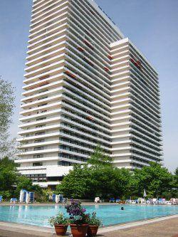 Ferienwohnung Appartement Scharbeutz Timmendorfer Strand