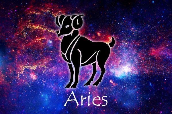 Ramalan Zodiak Aries Hari Ini 16 17 18 19 Februari 2017