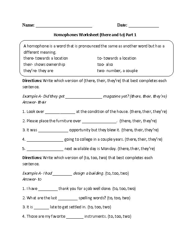 schools of thought worksheet English spelling and grammar exercise - punctuation activity teachers: copy and paste all the code below to put this activity on your blog or website.