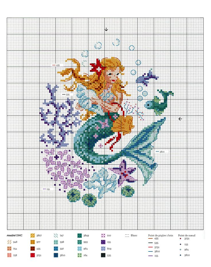 gallery.ru watch?ph=bJCU-gY5FC&subpanel=zoom&zoom=8
