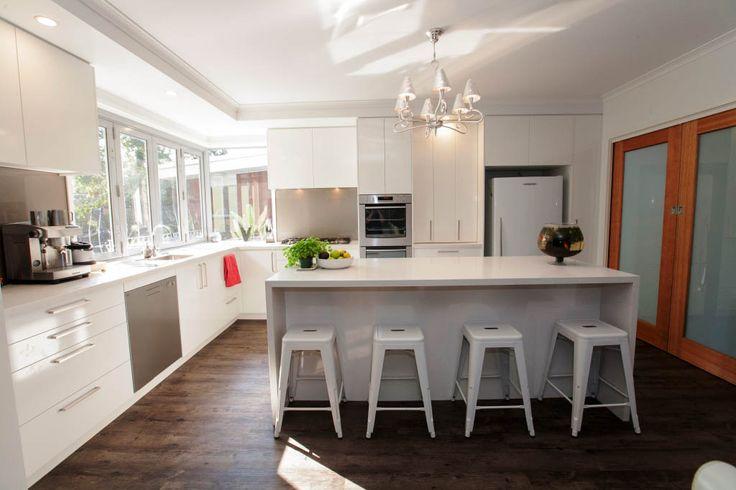 superior select kitchens amazing ideas