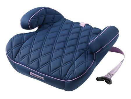 Booster Rider 15-36 кг lilac  — 999р. -------------------------- Автокресло Happy Baby Booster Rider – идеальный вариант для тех детей, которые уже выросли из детского автомобильного кресла со спинкой. Бустер обеспечит ребенку не только максимальный комфорт во время поездки, но и полную безопасность, а стильный дизайн идеально подойдет к интерьеру салона любого авто.  Особенности:  Бустер группы II-III (от 15 до 36 кг) Соответствует европейскому стандарту безопасности ЕСЕ R44/03 Форма…