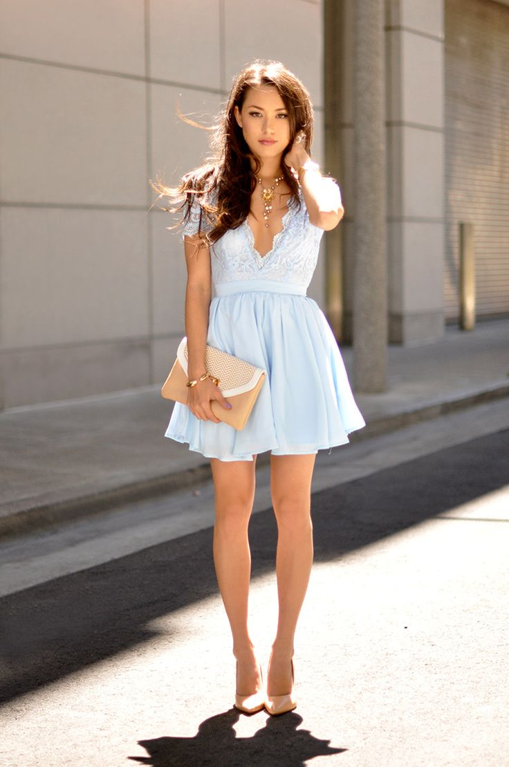 Fashion Blog Love It Need It Fashion Pinterest Hapa Time Fashion Blogs And California