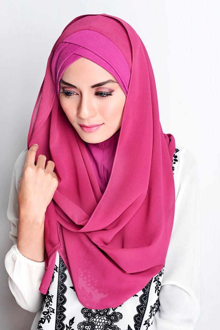 Hijab#style