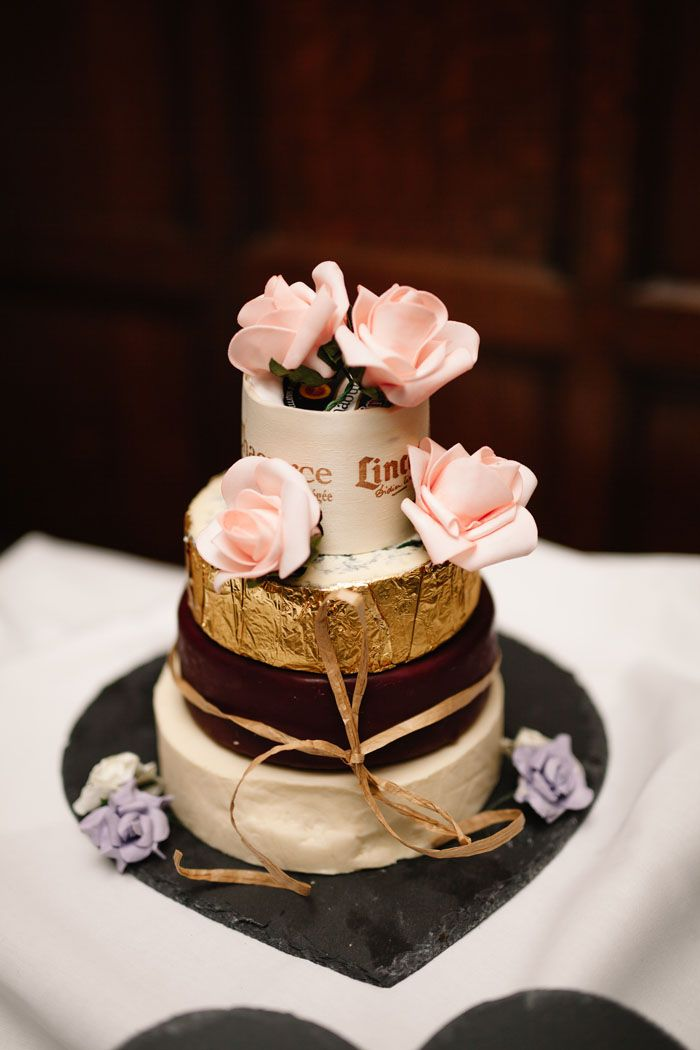 Wedding Of The Week Sara Paine And Christopher Mills In 2019