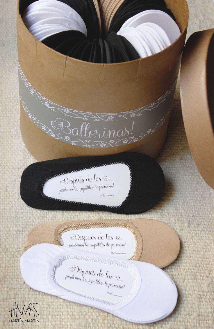 Genial idea para regalar a tus invitados. ¡Les encantará! #boda invitados