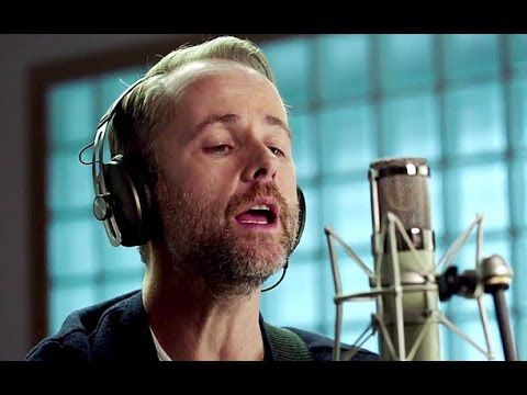 The Hobbit: The Battle Of The Five Armies - Billy Boyd: The Last Goodbye - Official Music Video - YouTube