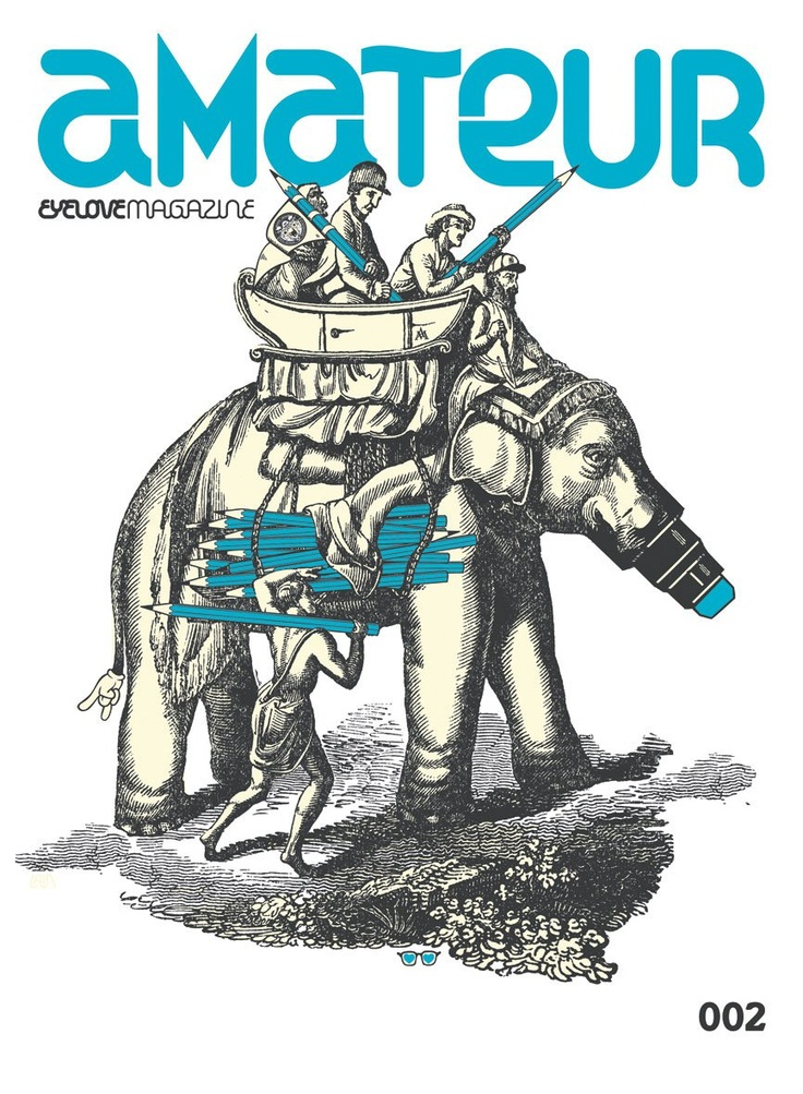 Amateur Magazine 002. Cover artwork by LAIN. This issue contains: MAROK, YEHTEH, TEEN TRASH, CHE BOLUDO, MILIEU, FAVELA PAINTING, ART CLASH, HOPEHOPE, BROSMIND, RODJA GALLI, SACHENMACHEN, GRINGOLANDIA SHIRTS, AND A BIT MORE.