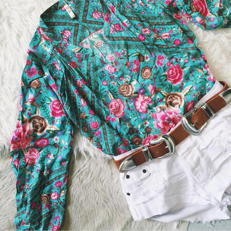 This outfit 😍