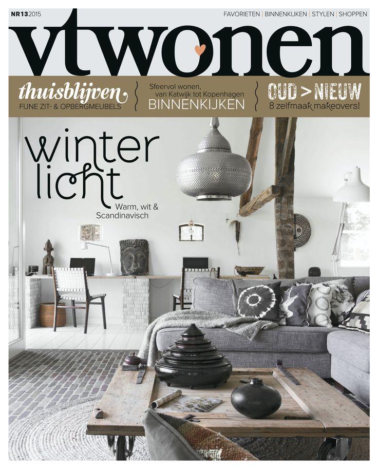 25 beste idee n over tijdschrift covers op pinterest for Interieur tijdschriften nederland