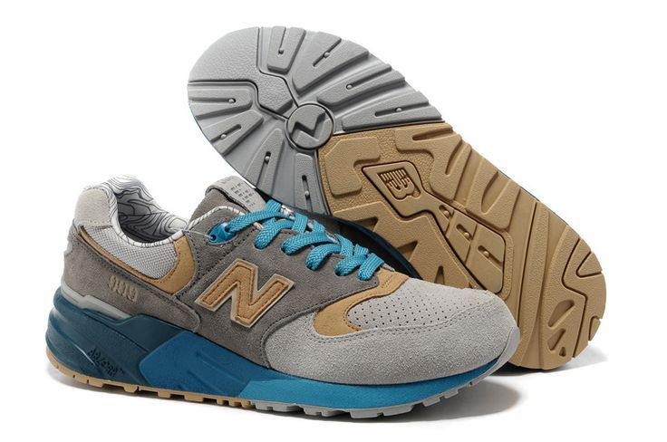 New Balance Homme,new balance trail,site chaussure - http://www.chasport.com/New-Balance-Homme,new-balance-trail,site-chaussure-30639.html