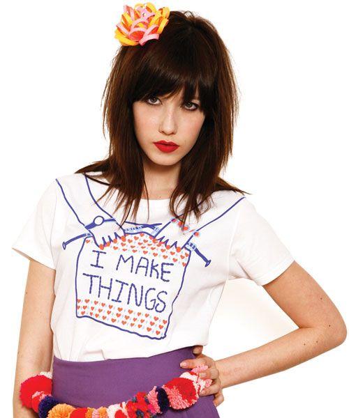 : Quali T Shirts, Tees, T Shirts Work, Funny Tshirt, Fun Tshirt, Things, I'M