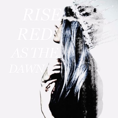 rise red