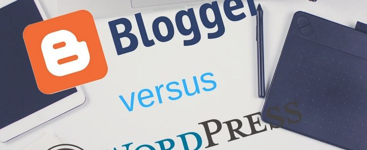 Cauti o platforma de blog pentru a te lansa in blogosfera? Cele mai populare solutii