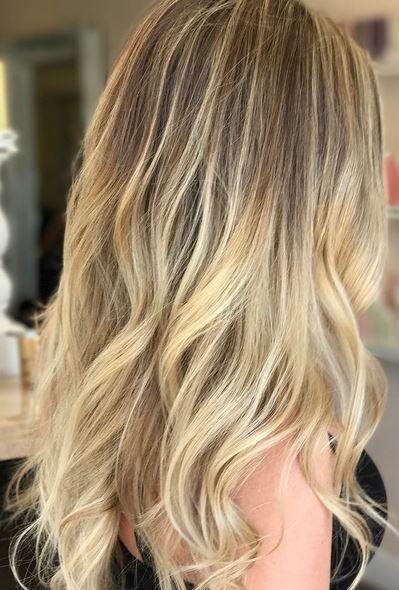 De 653 B 228 Sta Hair Color Bilderna P 229 Pinterest