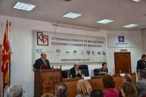 """Εθνική προδοσία: ο Μπουτάρης αναγνώρισε επίσημα τα Σκόπια ως """"Μακεδονία"""" !!!"""