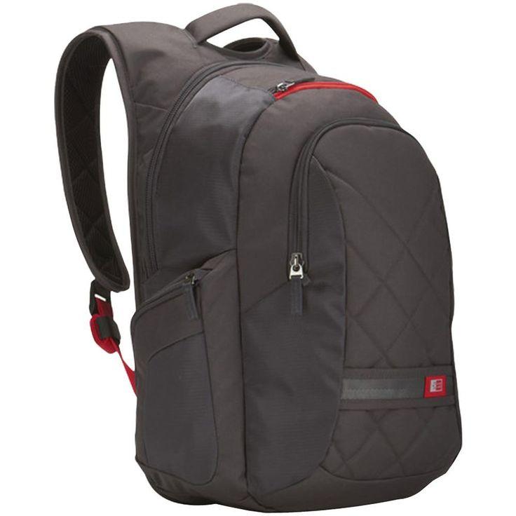 """Case Logic 16"""" Notebook Backpack"""