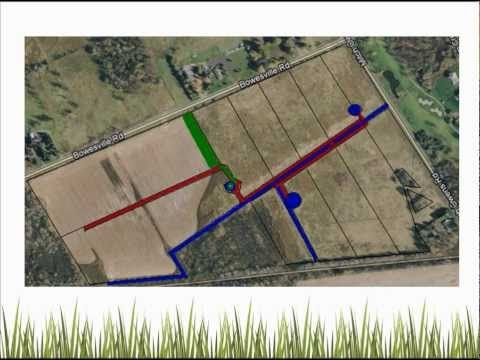 Intensive Rotational Grazing - YouTube - very interesting and he explains pasture rotation better than I have seen so far.