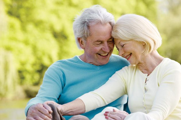 Retirement Services  - Senior Care | Franciscan Communities