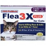 Cats & Dogs and kittens provides full spot-on flea and tick protect through your veterinarian.dogs with maximum required for joint and connective tissue help, geriatric and working dogs as well as follow-up of orthopedic surgery. For more information visit here : http://www.choicepetmeds.com