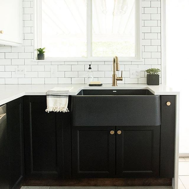 Bathroom Remodel For Under 5000: 57 Best Images About Caesarstone 5000 London Grey On Pinterest