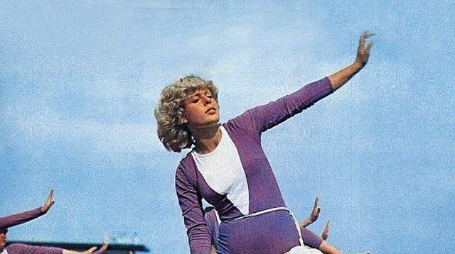 Retro - 80. roky: Spomínate si?