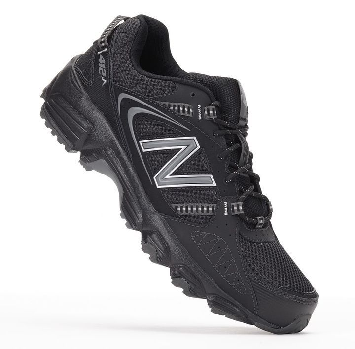 new balance trail running shoes sale