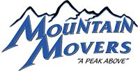 Want to know what to do if your movers In Maple Ridge don't show up on time? Contact Mountain Movers. Their professional teams deliver on time, every time for large and small moves. Explore to learn more.