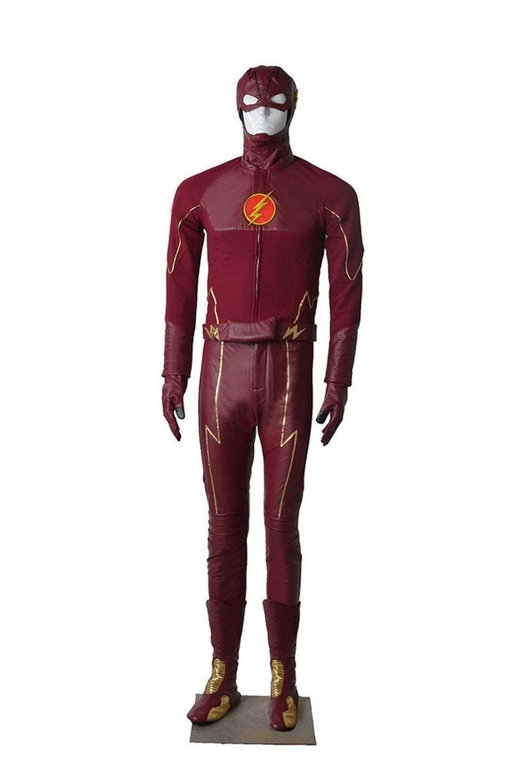 1000 images about superhero costume ideas for halloween for Custom suits and shirts
