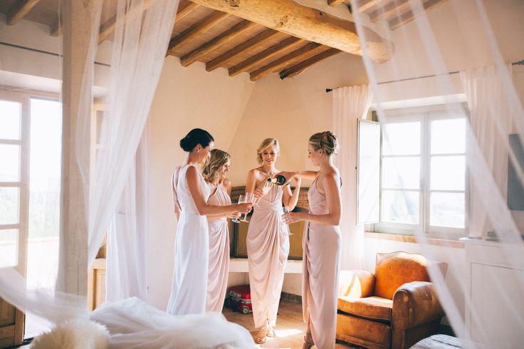 Destination Wedding in Conti San Bonifacio, Italy. | http://www.tastino0.it/destination-wedding-in-conti-san-bonifacio-italy/