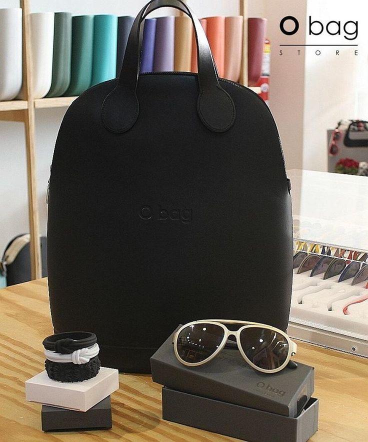 189 отметок «Нравится», 6 комментариев — O bag Store Panamá (@obagstorepanama) в Instagram: «Tu complemento perfecto! #Obag50 #ObagLovers #Obag #OSunAviators #OBracelet #Gold #BlackAndWhite…»