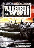 Warbirds of Wwii: The Carrier War in the Pacific [2 Discs] [DVD] [2011]